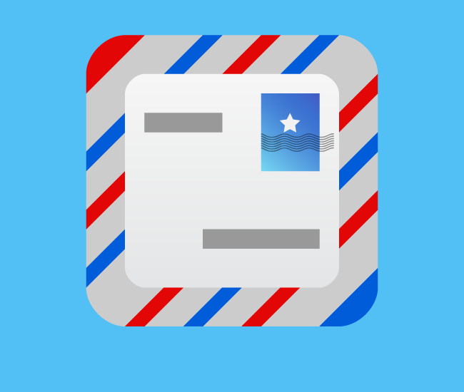 Secure E-mail