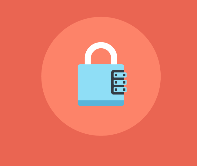 National Cyber Security Awareness Month - ProHIPAA Blog